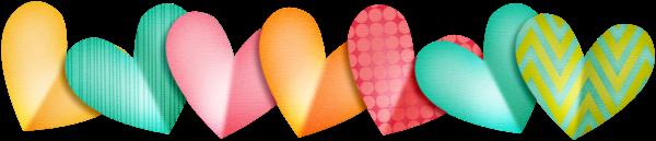 -------------------------------------------------------------------------belle déclaration d'amour. dans couples 14112908544118404912748359