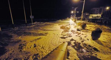 Driehoek Calais Sint-Omaars Duinkerke onder water? - Pagina 2 14113002353314196112752766