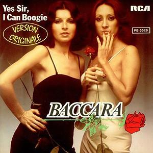 Baccara 1412011223352891812756324