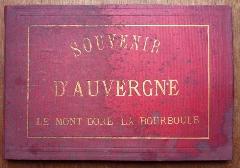 Souvenir Auvergne - P1260094