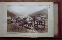 Souvenir Auvergne - P1260098