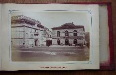 Souvenir Auvergne - P1260100