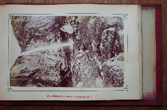 Souvenir Auvergne - P1260102