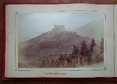 Souvenir Auvergne - P1260103
