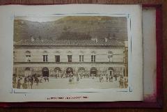 Souvenir Auvergne - P1260104