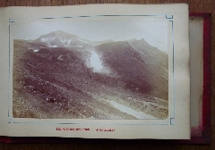 Souvenir Auvergne - P1260106