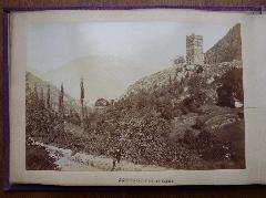 Souvenir de Luchon - P1260086
