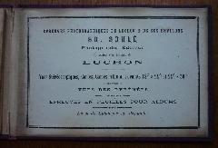 Souvenir de Luchon - P1260092