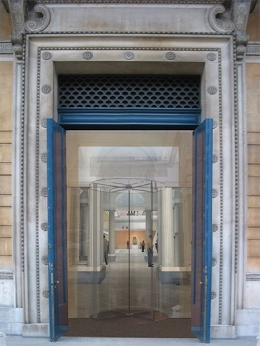 0 Grande Porte