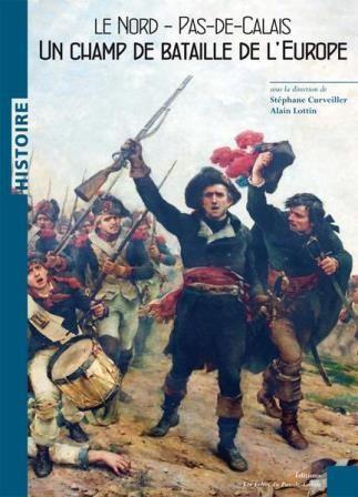Geschiedenis boeken - Pagina 3 14120303052914196112763184