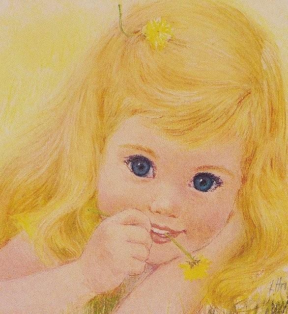 ----------------------------------------------------------------------------------superbe dessin. dans dessins au crayon 14120403100718404912766262
