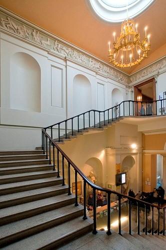 0 escalier 1