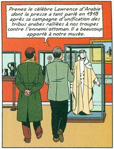0 TE robe