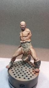 Gladiateur d'Alexandros (Fini) Mini_14120504501714336412769799