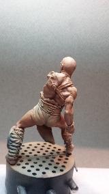 Gladiateur d'Alexandros (Fini) Mini_14120504503714336412769801