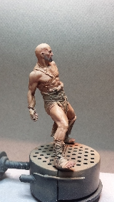 Gladiateur d'Alexandros (Fini) Mini_14120504505914336412769802