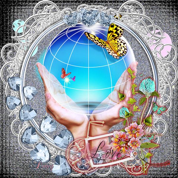 -----------------------------------------------------------------------------------------------belle image. dans mains 14120608030018404912770991