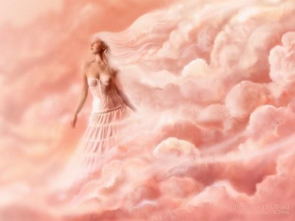 ________________________________________________________________douceur des nuages. dans images 14120608451818404912771027