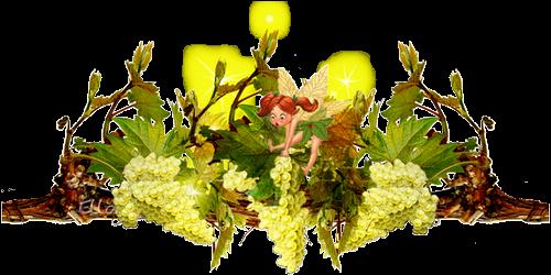 -------------------------------------------------------------------------------------------------belle image. dans femmes 14120702283618404912774271
