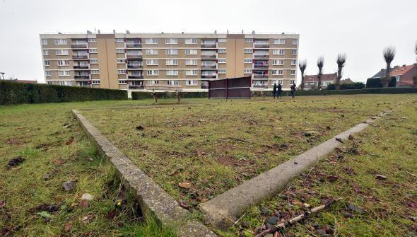 De lelijkste gebouwen van Frans-Vlaanderen - Pagina 2 14120810225814196112777123