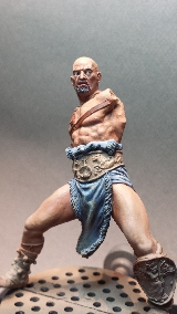Gladiateur d'Alexandros (Fini) Mini_14120804394014336412778003