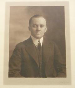 notman McClure Peters Jr<br /> (3).JPG