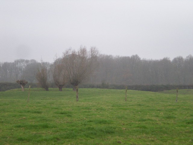 Castrale mottes van Frans-Vlaanderen - Pagina 2 14121209072314196112790120