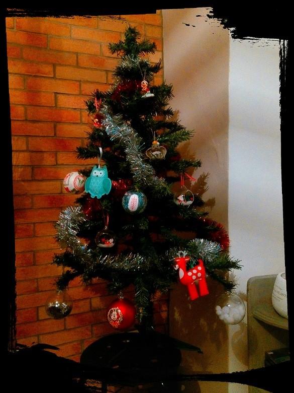 Père Noël Surprise 2014 - Page 3 14121309384918611612792601