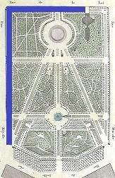 Le Parc royal de Bruxelles alchimique 1412140557053850012794143
