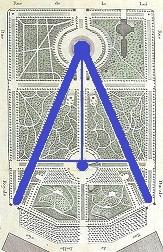 Le Parc royal de Bruxelles alchimique 1412140557063850012794144