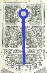 Le Parc royal de Bruxelles alchimique 1412140557073850012794145