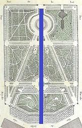 Le Parc royal de Bruxelles alchimique 1412140557083850012794146