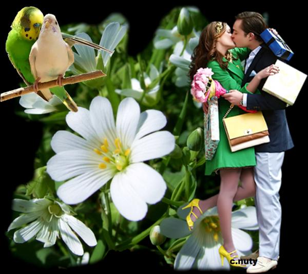---------------------------------------------------------------------------------------------------amour..tendresse. dans couples 14121508125018404912795917