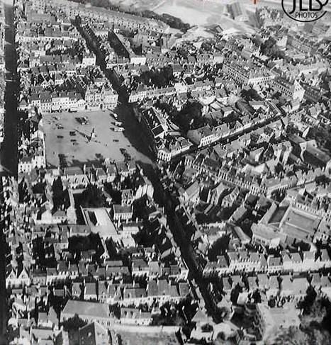 Frans-Vlaanderen van vroeger - Pagina 2 14121509044814196112798179