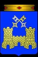 Débat 1 : Répartition des pouvoirs entre le Marquisat et le  14121510275616702012795988