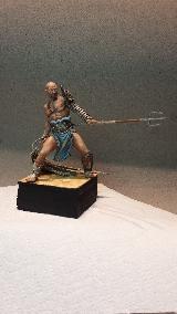 Gladiateur d'Alexandros (Fini) Mini_14121504003014336412796554