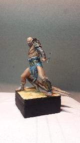 Gladiateur d'Alexandros (Fini) Mini_14121504005014336412796556