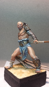 Gladiateur d'Alexandros (Fini) Mini_14121504011314336412796557