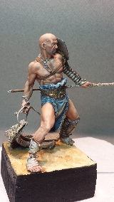 Gladiateur d'Alexandros (Fini) Mini_14121504013614336412796558