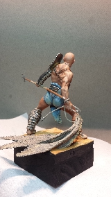 Gladiateur d'Alexandros (Fini) Mini_14121504015614336412796559