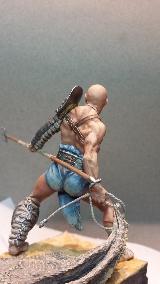 Gladiateur d'Alexandros (Fini) Mini_14121504021914336412796560