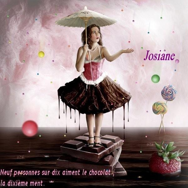 ----------------------------------------------------------------------------------------je ne mens pas...j'aime le chocolat! dans divers 14121608044118404912800469