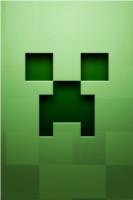 Tutul's avatar