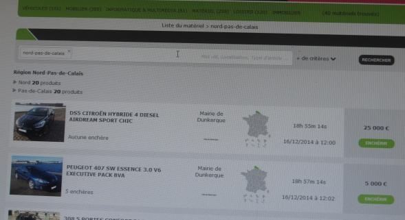 PS-schandalen in Noord-Frankrijk vormen voedingsbodem voor groei Front National - Pagina 2 14121710224114196112801440