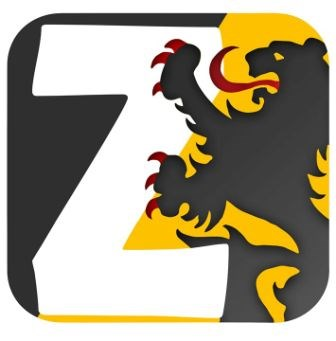 Vereniging Zannekin 14121710514314196112803124