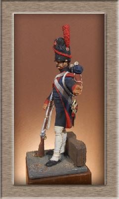 Alain collection métal modèles et divers - 74_12910