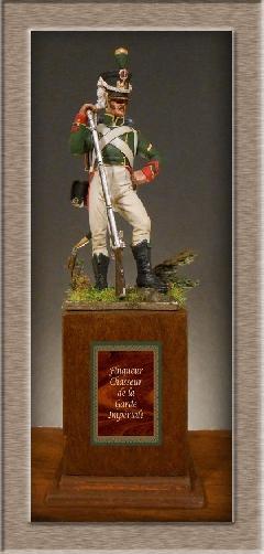 Alain collection métal modèles et divers - 74_11512