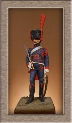 Alain collection métal modèles et divers - 74_09710
