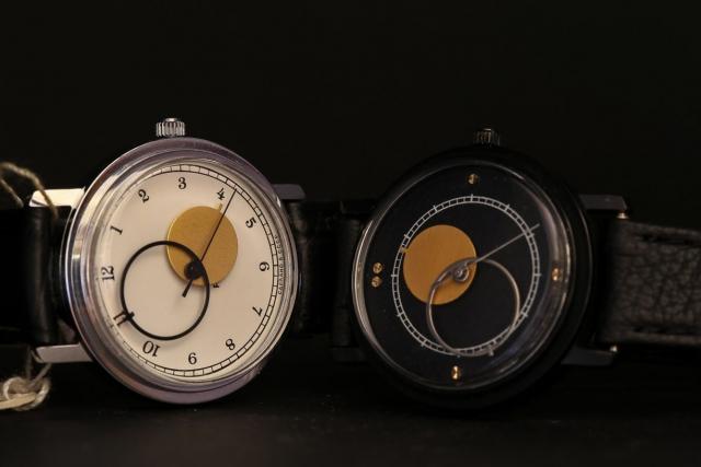 En passant, petites photos de la petite derniére : une Copernic noire. 1412210212218426312811788