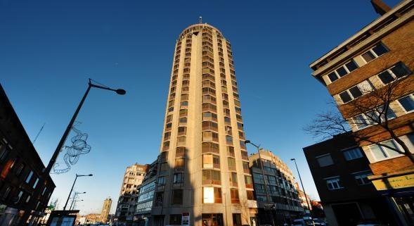 De lelijkste gebouwen van Frans-Vlaanderen - Pagina 2 14122209313214196112816481